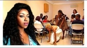 Video: I fell In Love With A Criminal 3 - 2017 Latest Nigerian Nollywood Full Movies